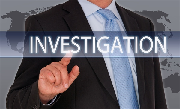 Special Investigation Services